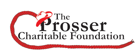 The Prosser Charitable Foundation company